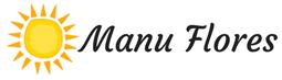 Manuflores