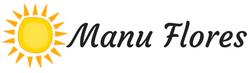 Manuflores : Votre voyance par téléphone !
